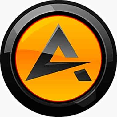 aimp-icon