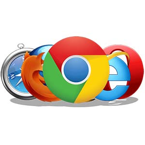 browsers-icon