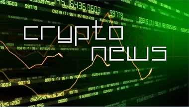 crypto-news-icon