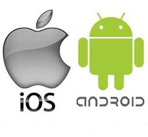 ios android-icon