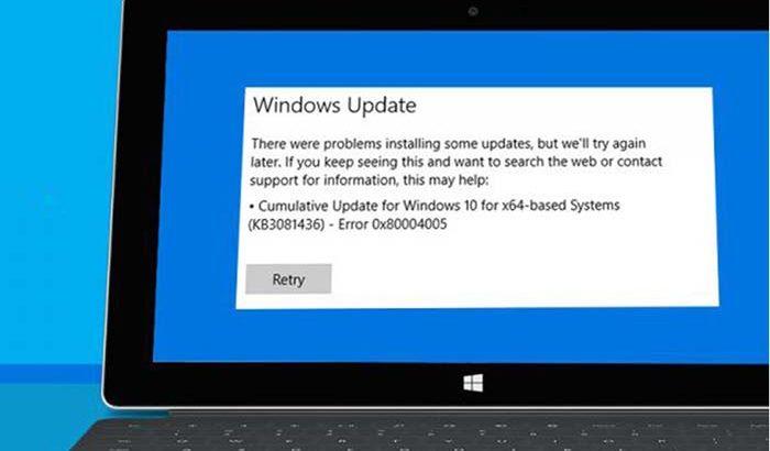 Windows-10-Update-Error-2