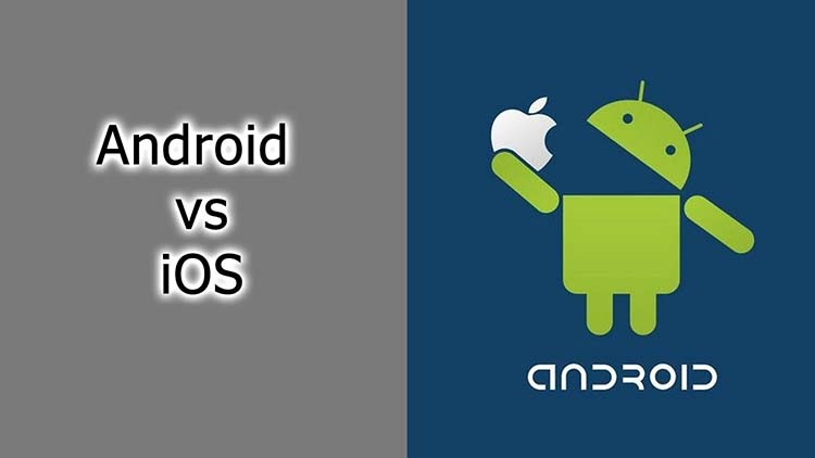 maxresdefault Android