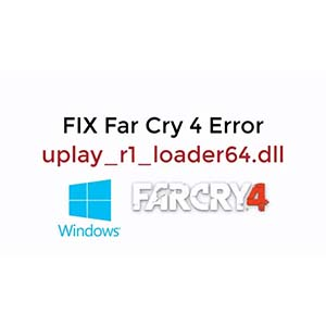 fix_far_cry_icons