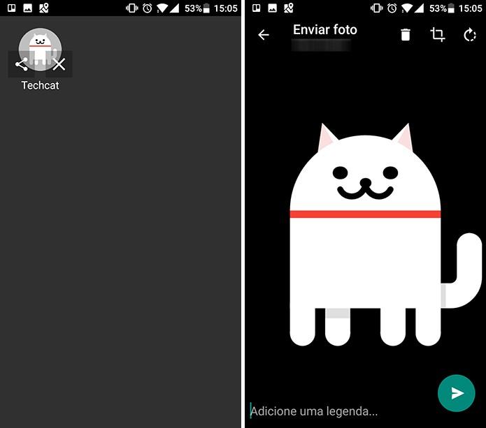 android-7-nougat-easter-egg-jogo-neko-atsume-9