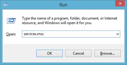 run-services-