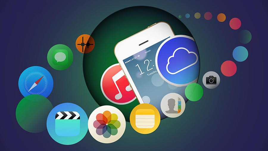 iphone-progs